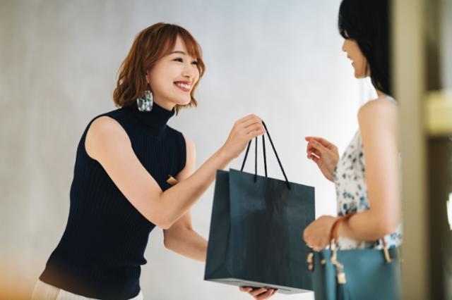 西銀座デパート(株式会社小田急プラネット)の画像・写真